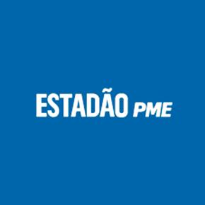 Estadão PME